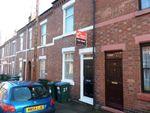 Thumbnail to rent in Gordon Street, Earlsdon, 3Es, Students