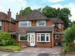 Thumbnail for sale in Warburton Close, Hale Barns, Altrincham