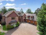 Thumbnail for sale in Windsor Road, Gerrards Cross, Buckinghamshire