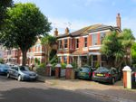 Thumbnail for sale in Wyke Avenue, Worthing