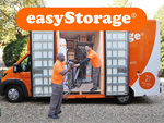 Thumbnail to rent in Easystorage Edinburgh, Edinburgh