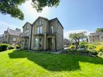 Thumbnail for sale in Wellington Crescent, Shipley