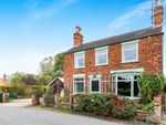 Thumbnail for sale in Firsby, Spilsby