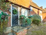 Thumbnail for sale in High Street, Bletchingley, Redhill