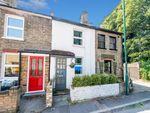 Thumbnail for sale in Palmerston Road, Carshalton