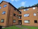 Thumbnail to rent in Manor Park, Watling Street Road, Fulwood, Preston
