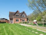 Thumbnail for sale in Priory Cottages, Priory Road, Bilsington, Ashford