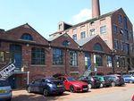 Thumbnail to rent in Unit 2, Merchants Quay, Ashley Lane, Shipley