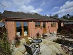 Thumbnail for sale in Yokecliffe Hill, Wirksworth, Matlock