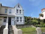 Thumbnail for sale in Church Road, Goodwick