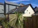 Thumbnail to rent in Broad Street, St. Columb