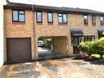 Thumbnail to rent in Tarnbrook Way, Bracknell, Berkshire