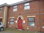 Thumbnail to rent in Davy Way, Gloucester