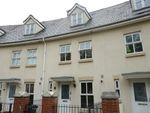 Thumbnail to rent in Longridge Way, Worle, Weston-Super-Mare