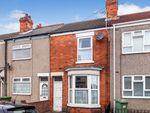 Thumbnail to rent in Lovett Street, Cleethorpes