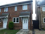 Thumbnail to rent in Beck Row, Bury St. Edmunds, Suffolk