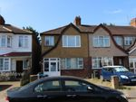 Thumbnail for sale in Heatherdene Close, Mitcham