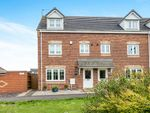 Thumbnail for sale in Carnation Way, Nuneaton