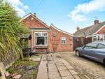 Thumbnail for sale in Crabtree Lane, Sutton-On-Sea, Mablethorpe