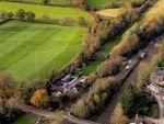 Thumbnail for sale in Smithymoor, Stretton, Alfreton, Derbyshire