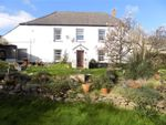 Thumbnail for sale in Foundry Lane, Hayle