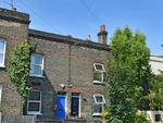 Thumbnail to rent in Latchmere Road, Battersea