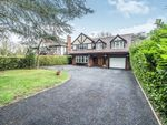 Thumbnail for sale in Stoneleigh Road, Coventry