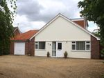 Thumbnail for sale in The Green, North Runcton, King's Lynn