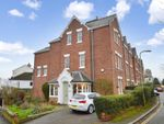 Thumbnail for sale in Woodbine Terrace, Exeter, Devon