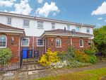 Thumbnail to rent in Merley Gate, Morpeth