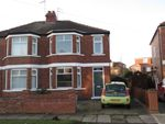 Thumbnail to rent in Owston Avenue, York