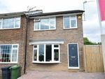 Thumbnail for sale in Ramshead Crescent, Leeds, West Yorkshire
