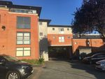 Thumbnail to rent in Preston, Lancashire