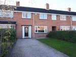 Thumbnail for sale in Windyridge Road, Walmley, Sutton Coldfield