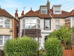 Thumbnail for sale in Claremont Avenue, New Malden