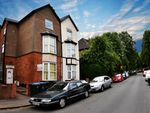 Thumbnail to rent in Ellys Road, Coventry