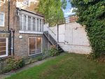 Thumbnail to rent in Colville Road, Notting Hill, London