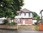 Thumbnail to rent in Preston Road, Wembley, Middlesex