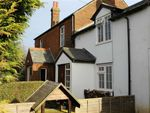 Thumbnail for sale in Whitehorse Lane, Burnham Green, Welwyn, Herts