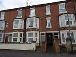 Thumbnail to rent in Claude Street, Dunkirk
