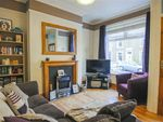 Thumbnail to rent in Haslingden Road, Guide, Blackburn