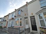Thumbnail for sale in Victory Street, Keyham, Plymouth