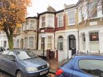 Thumbnail for sale in Prince George Road, London