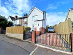 Thumbnail for sale in Fonmon Crescent, Ely, Cardiff