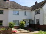 Thumbnail to rent in Lymebourne Park, Sidmouth