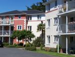 Thumbnail to rent in Stanley Court, Torquay