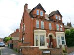 Thumbnail to rent in Ranelagh Road, Wellingborough, Northants