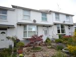 Thumbnail for sale in Palmer Court, Budleigh Salterton, Devon