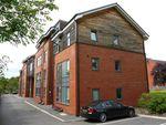 Thumbnail to rent in Dukes Court, Wellington Road, Eccles