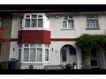 Thumbnail to rent in Kenneth Road, Romford
